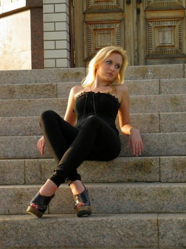 Malatya Pütürge escort bayan Ceylan