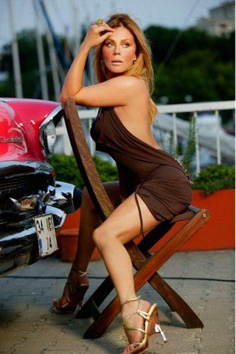 Olgun escort bayan Zeynep